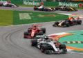 """Minardi: """"A Monza Hamilton straordinario. E quanti errori Ferrari"""""""