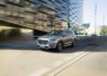 Nuova Hyundai Tucson: Open Weekend di lancio