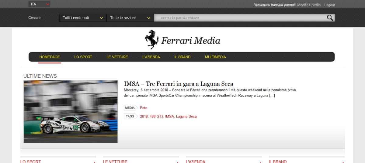 Raikkonen-Leclerc: dove sono i ben informati?!?