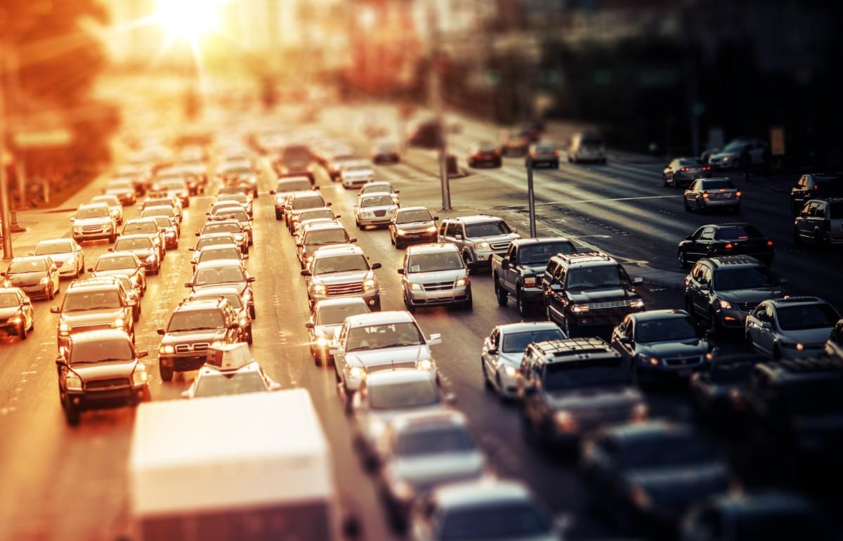 Guida alla scelta dell'assicurazione auto: tipologie e consigli per risparmiare