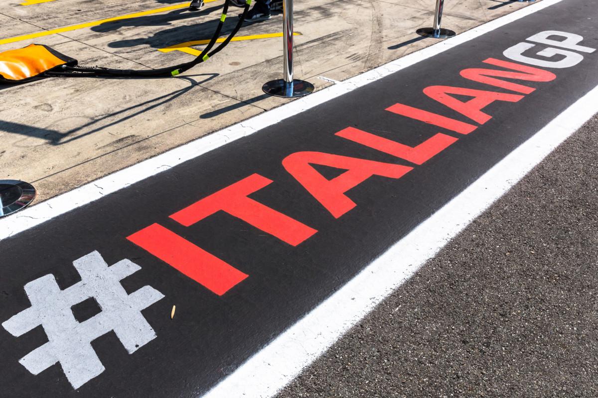 Monza e il GP d'Italia: tu chiamale se vuoi emozioni…