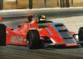 Quando l'Ensign N179 cercò di rivoluzionare la Lotus 79