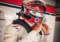 Garage Italia annuncia Leclerc in Ferrari e poi cambia il testo