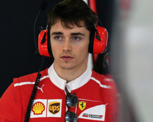 """Minardi: """"Leclerc sarà uno stimolo per Vettel"""""""