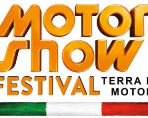 Il Motor Show è proprio morto. Nel 2019 diventa Festival e va a Modena