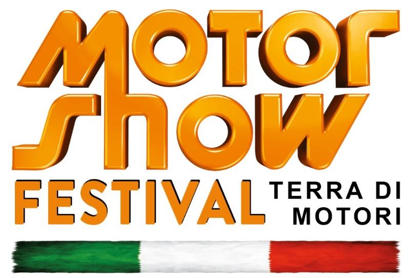 Il Motor Show è proprio morto. Nel 2019 diventa Festival e v