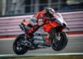 MotoGP: un altro ottimo sabato per i piloti Ducati