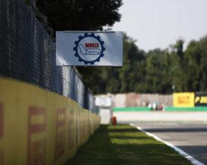 """Sticchi Damiani: """"Senza accordo, niente F1 in Italia nel 2019"""""""