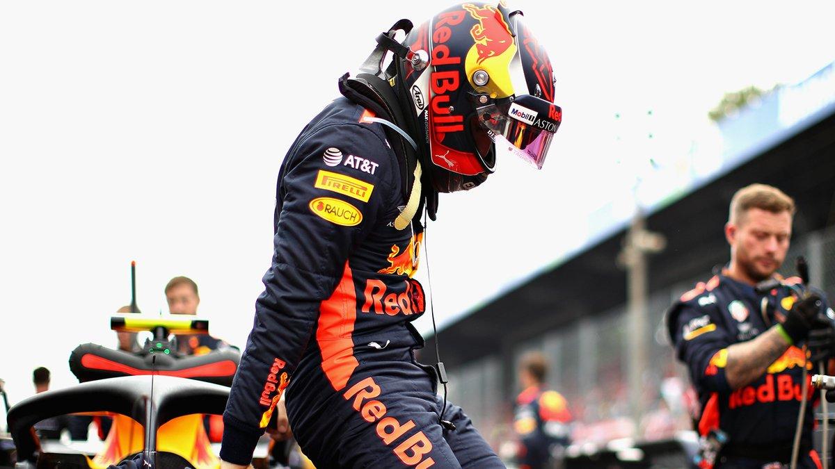 Come è cambiato l'abbigliamento dei piloti di F1
