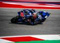 MotoGP: l'impegno degli impianti frenanti a Misano