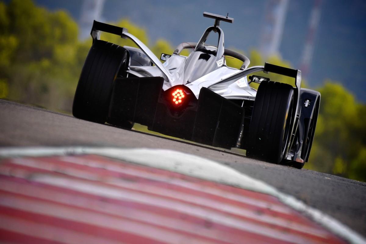 In futuro F1 e Formula E saranno un unico campionato?