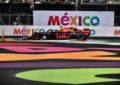 GP Messico 2019: set e mescole scelti dai piloti