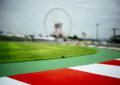 GP Giappone: Suzuka, la pista più amata dai piloti