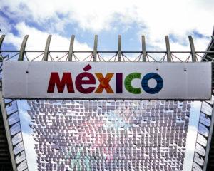 Messico e Germania a rischio per il 2020