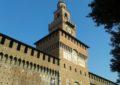 Nel 2020 il Salone di Torino trasloca in Lombardia