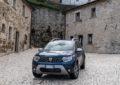 Con Nuovo Duster GPL, la gamma Dacia è 100% GPL