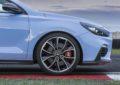 Hyundai Experience: il 10 e 11 novembre in pista con la Nuova i30N