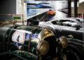 Auto e Moto d'Epoca: quasi 120mila visitatori. E si pensa già al 2019