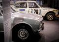 A Padova Peugeot festeggia i 50 anni della 504
