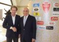 Kia sponsor del Monza Calcio
