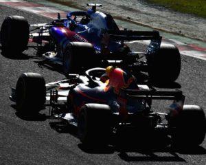 Forbes fa i conti in casa Red Bull Racing e scopriamo che…