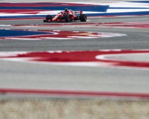"Minardi: ""Ad Austin sfida aperta tra i top team. E sapremo le novità 2021"""