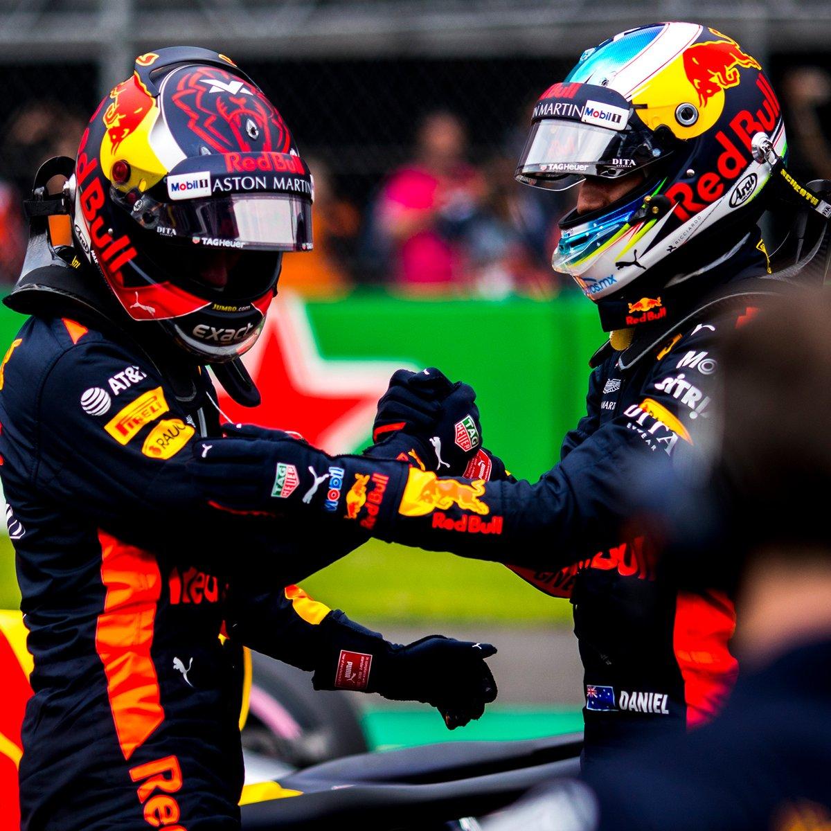 Verstappen caricato dalla rabbia per la pole persa