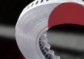 Giappone: l'impegno degli impianti frenanti