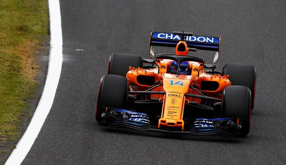 McLaren: sviluppo fermo da un anno. E i piloti sbottano