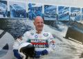 Sparco e Martini Racing: tra heritage e futuro