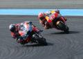 Thailandia: un altro podio per Dovizioso e Ducati