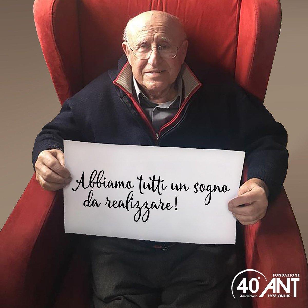 E' mancato il professor Franco Pannuti, fondatore di ANT
