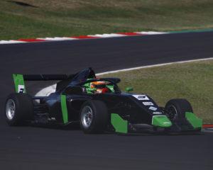 La FIA approva il progetto ACI Sport per la Formula 3 Regional