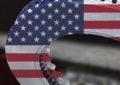 USA: l'impegno degli impianti frenanti ad Austin