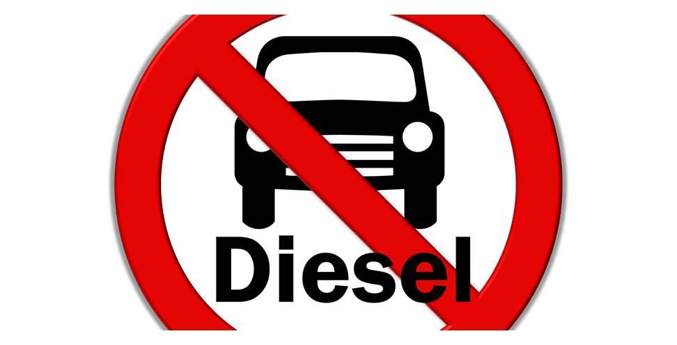 La buffonata del blocco dei diesel. E la soluzione GPL