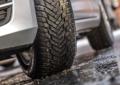 Quanto durano i pneumatici all season e quando è meglio sostituirli?