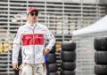 """Leclerc: """"Voglio vincere, ma nessuna arroganza"""""""