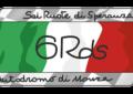 Domenica a Monza torna 6RDS – 6 Ruote di speranza