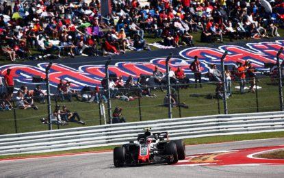Magnussen contro la Formula-risparmio