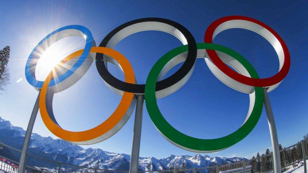 ACI Milano pronto a collaborare per le Olimpiadi Invernali