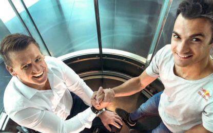 MotoGP: dal 2019 Dani Pedrosa tester ufficiale KTM