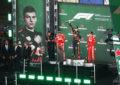 """Minardi: """"Il risultato in Messico deve far meditare la Ferrari"""""""