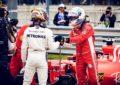 """Brawn e Webber: """"Gli errori di Vettel non sono una coincidenza"""""""