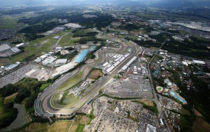 Giappone: gli orari del weekend in TV. E TV8 prende in giro!