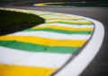 Brasile: per la Ferrari resta un solo obiettivo