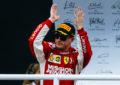 Brasile: Ferrari ancora a podio, ma saluta il Costruttori