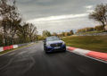 Mercedes-AMG: il SUV più veloce al Nürburgring