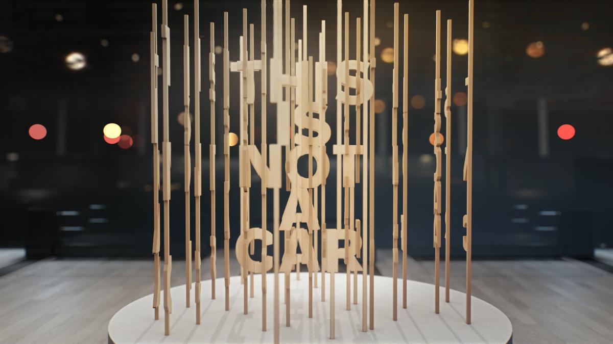 Volvo: nessuna novità a Los Angeles, ma la visione del futuro