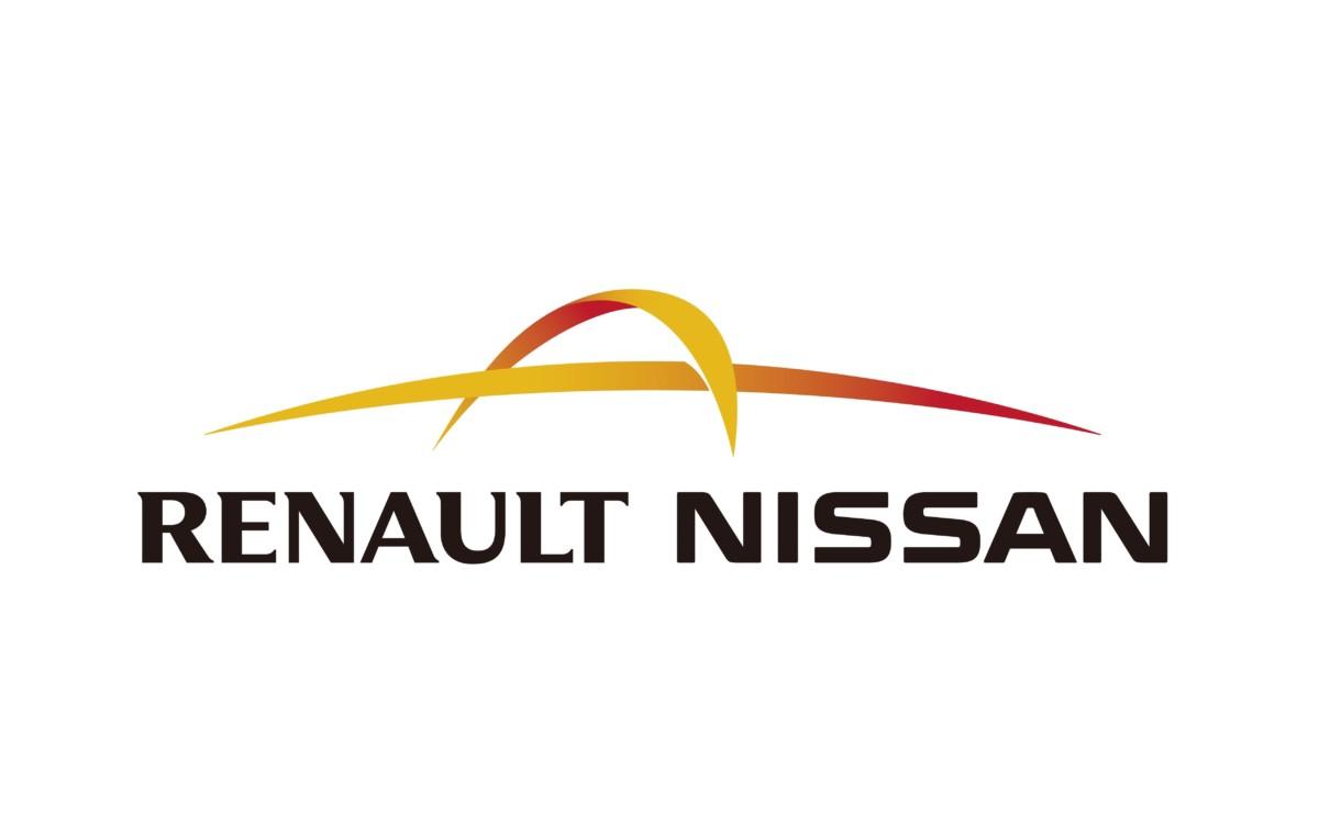 Nuova governance per Renault