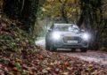 Al via la prevendita della seconda generazione Audi Q3
